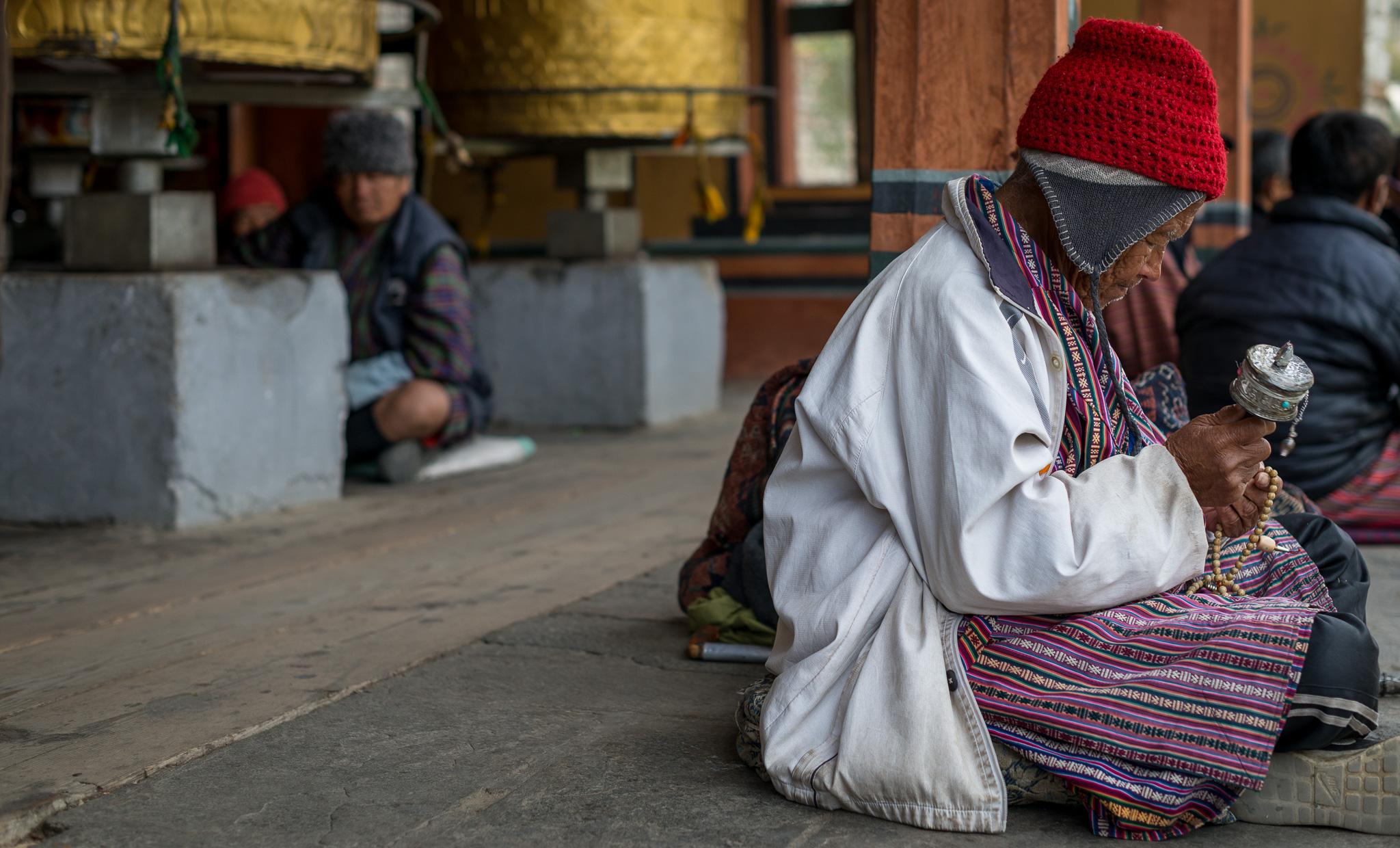 18March_Thimphu Day 4_1305.jpg