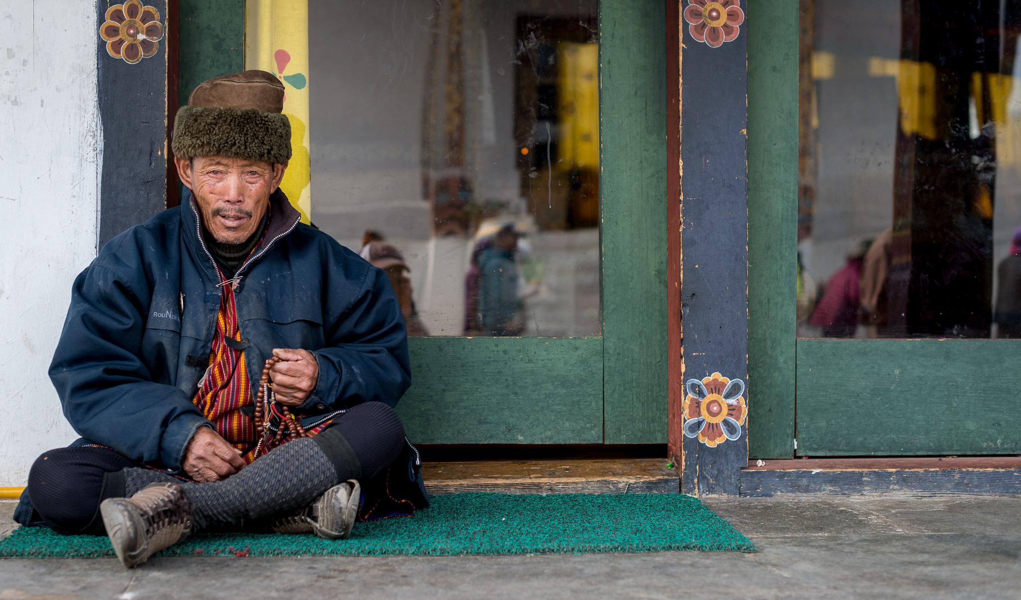 18March_Thimphu Day 4_1308.jpg