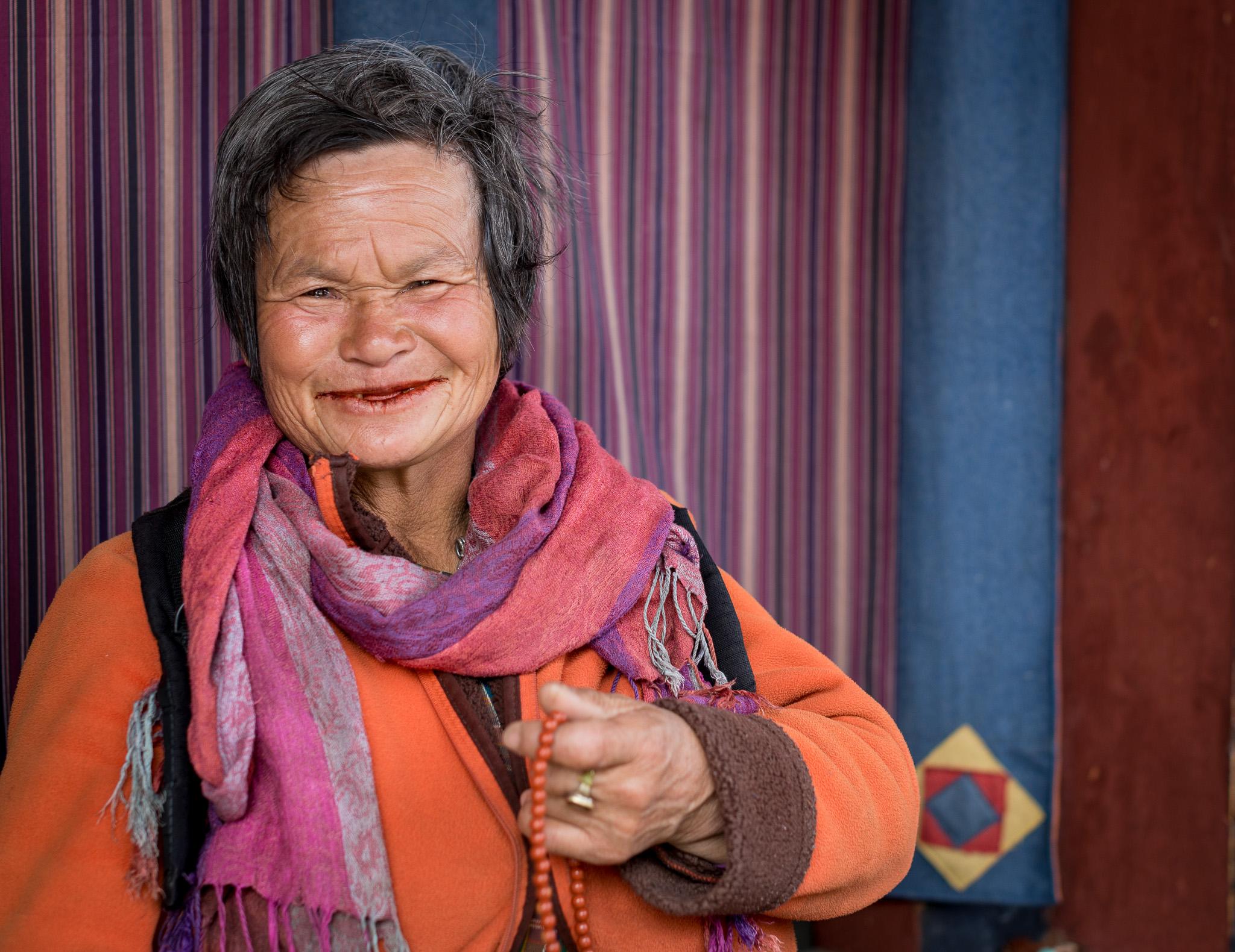 18March_Thimphu Day 4_1309.jpg