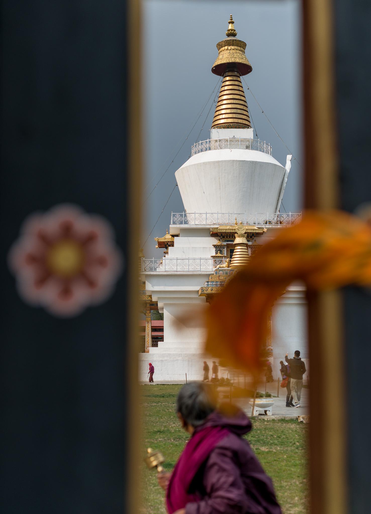 18March_Thimphu Day 4_1320.jpg