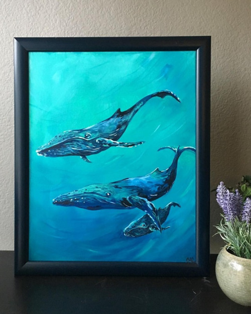 whales_table