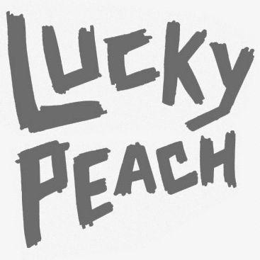 Lucky peach.jpg