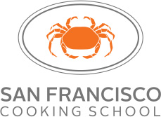 san-francisco-cooking-school-logo.jpg