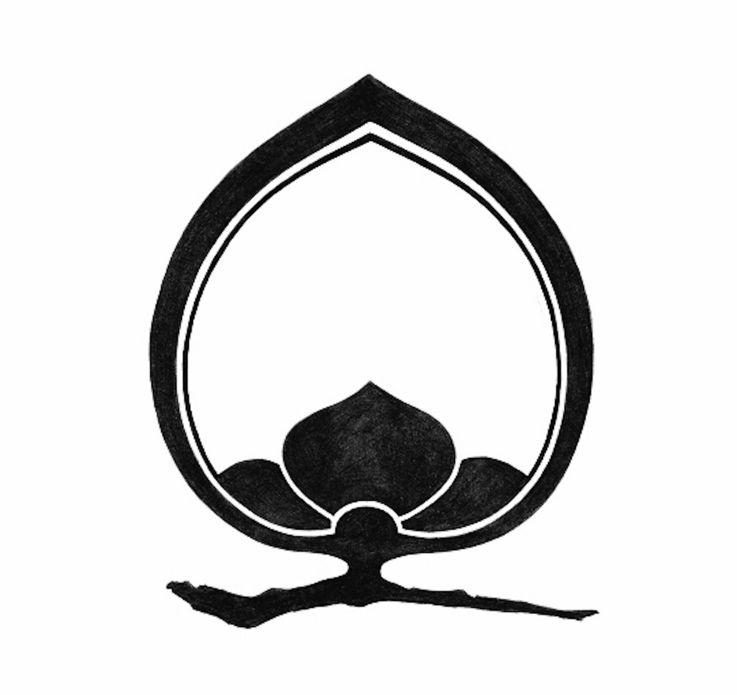 Shibumi-Logo only.jpg