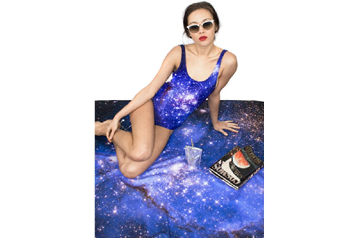 space-onepiece-bathingsuit-galaxy.png