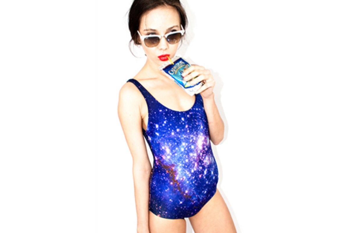 space-onepiece-bathingsuit.png