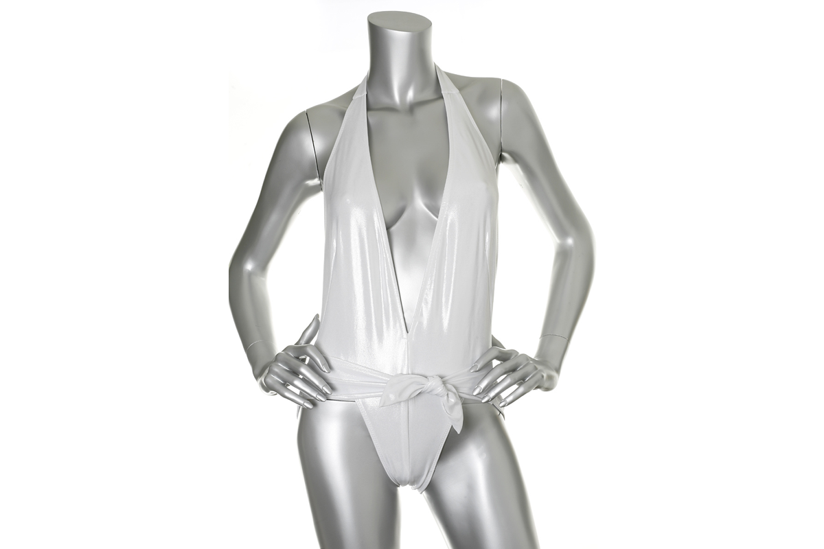 white-onepiece-front.png