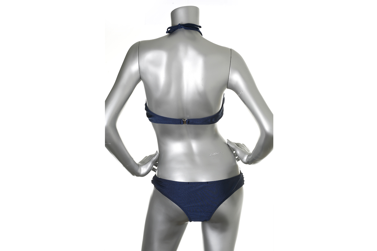 bathinsuit-blue-back-2.png