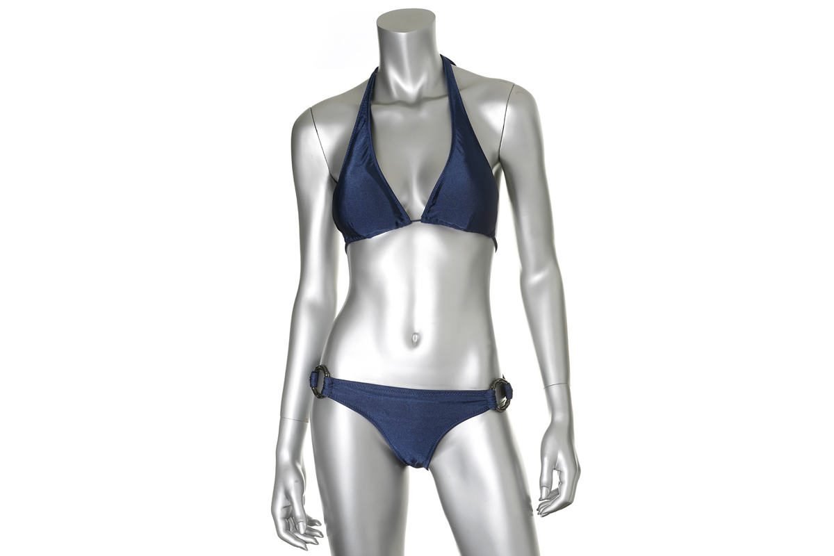 bathinsuit-blue-front.png