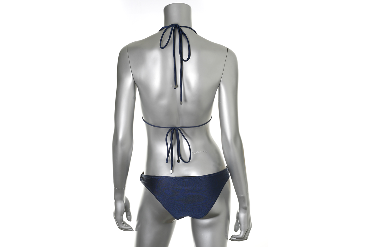 bathinsuit-blue-back.png