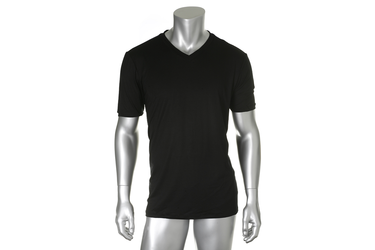 mens-black-shirt-front.png