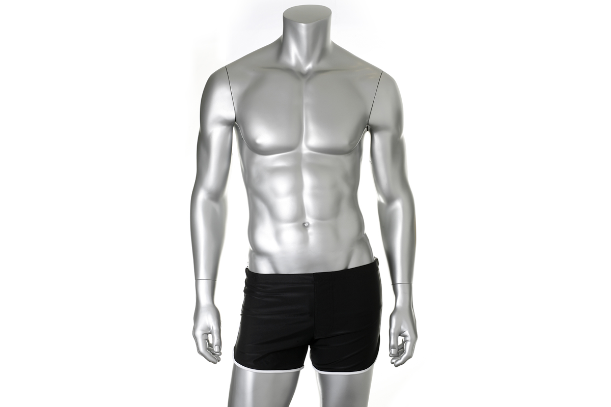 mens-briefs-front.png