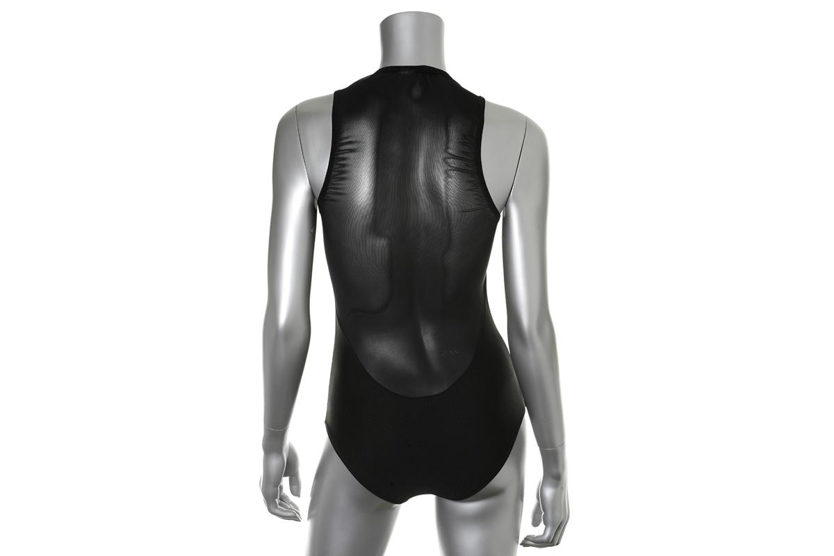 mesh-onepiece-black-back.png