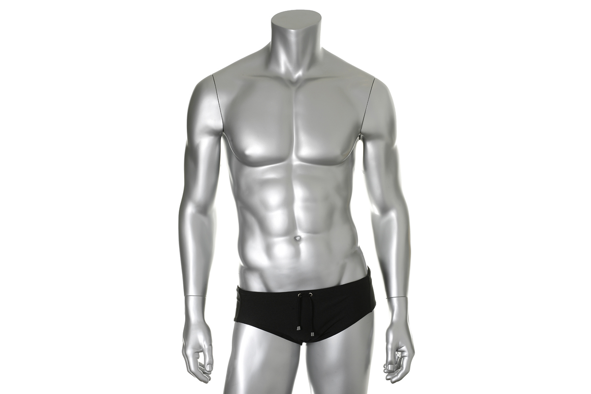 mens-swim-briefs-front.png