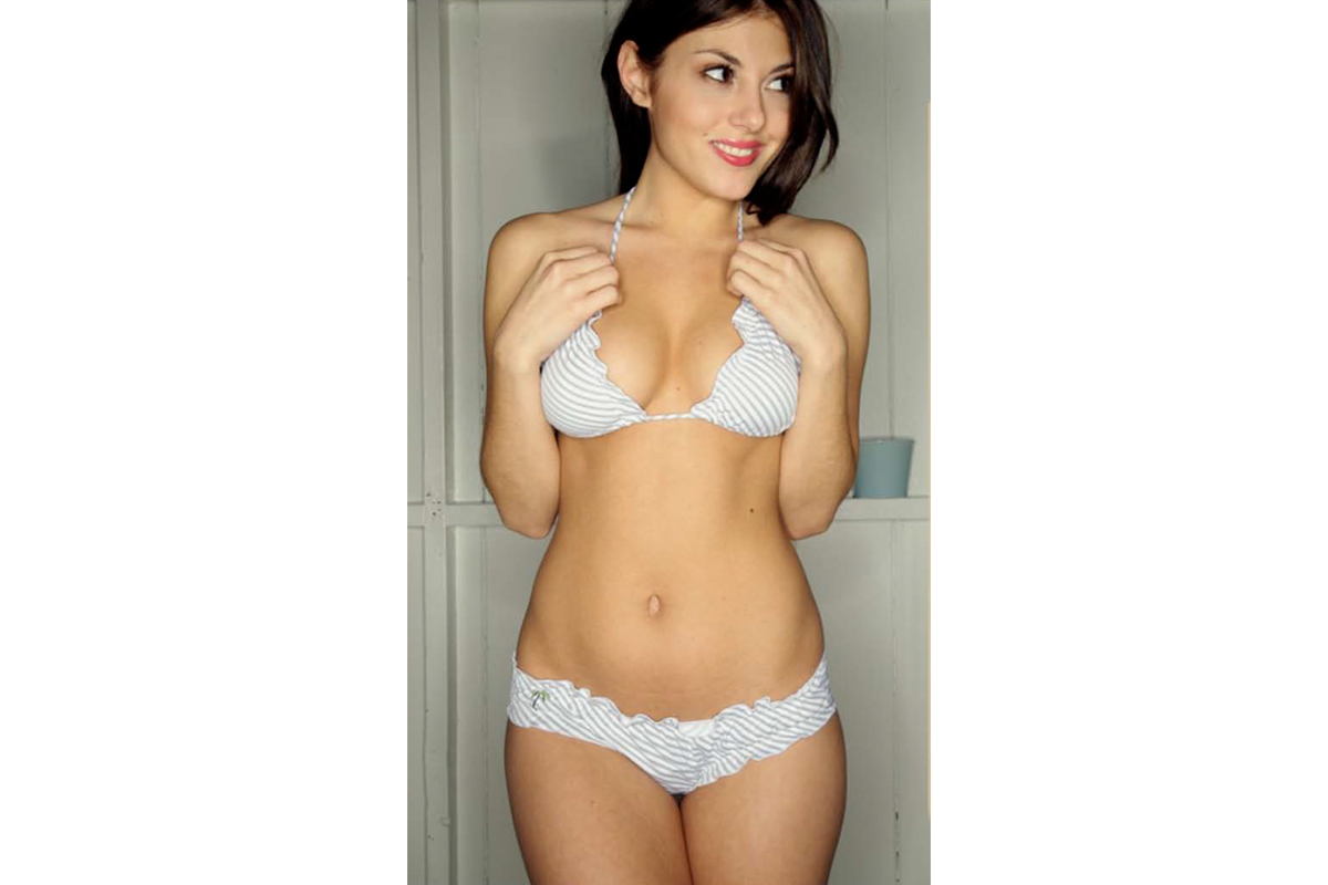 bikini-stripes.png