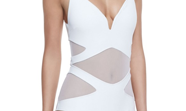 white-cut-out-mesh-bathingsuit.jpg