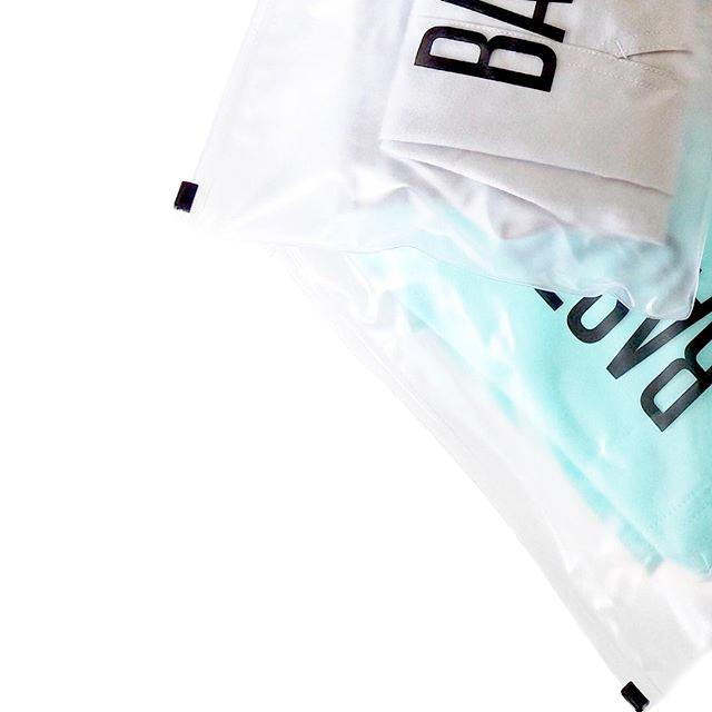 BASZE PVC BAG (1 of 1)_.jpg