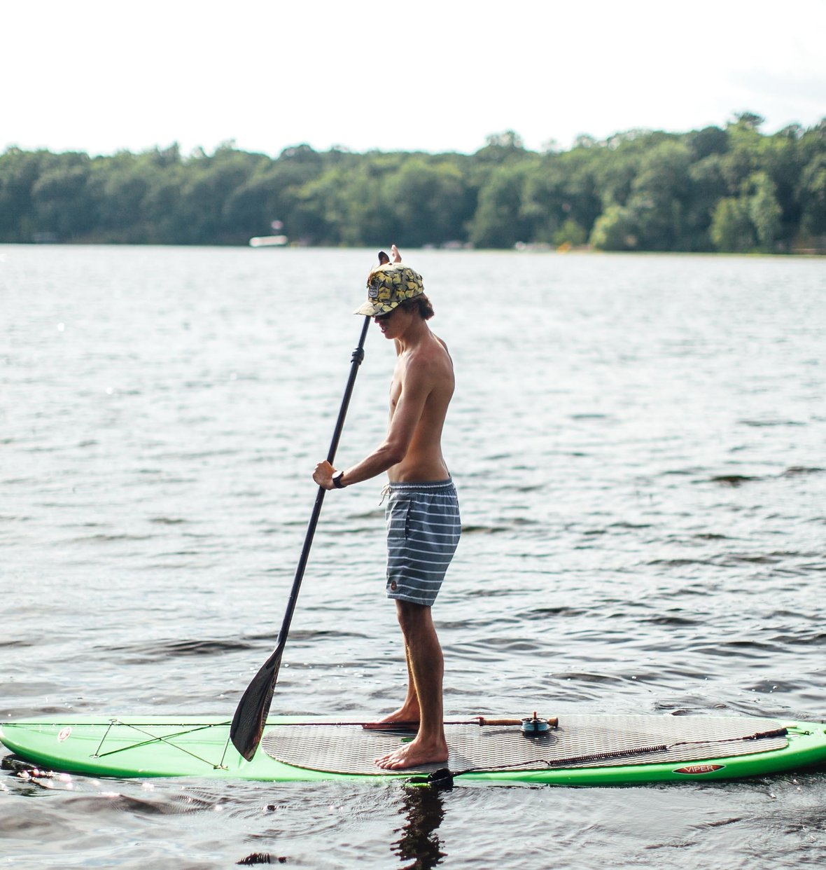 Great-Lakes-Outfitter-swim-trunks-5_1180x.jpg