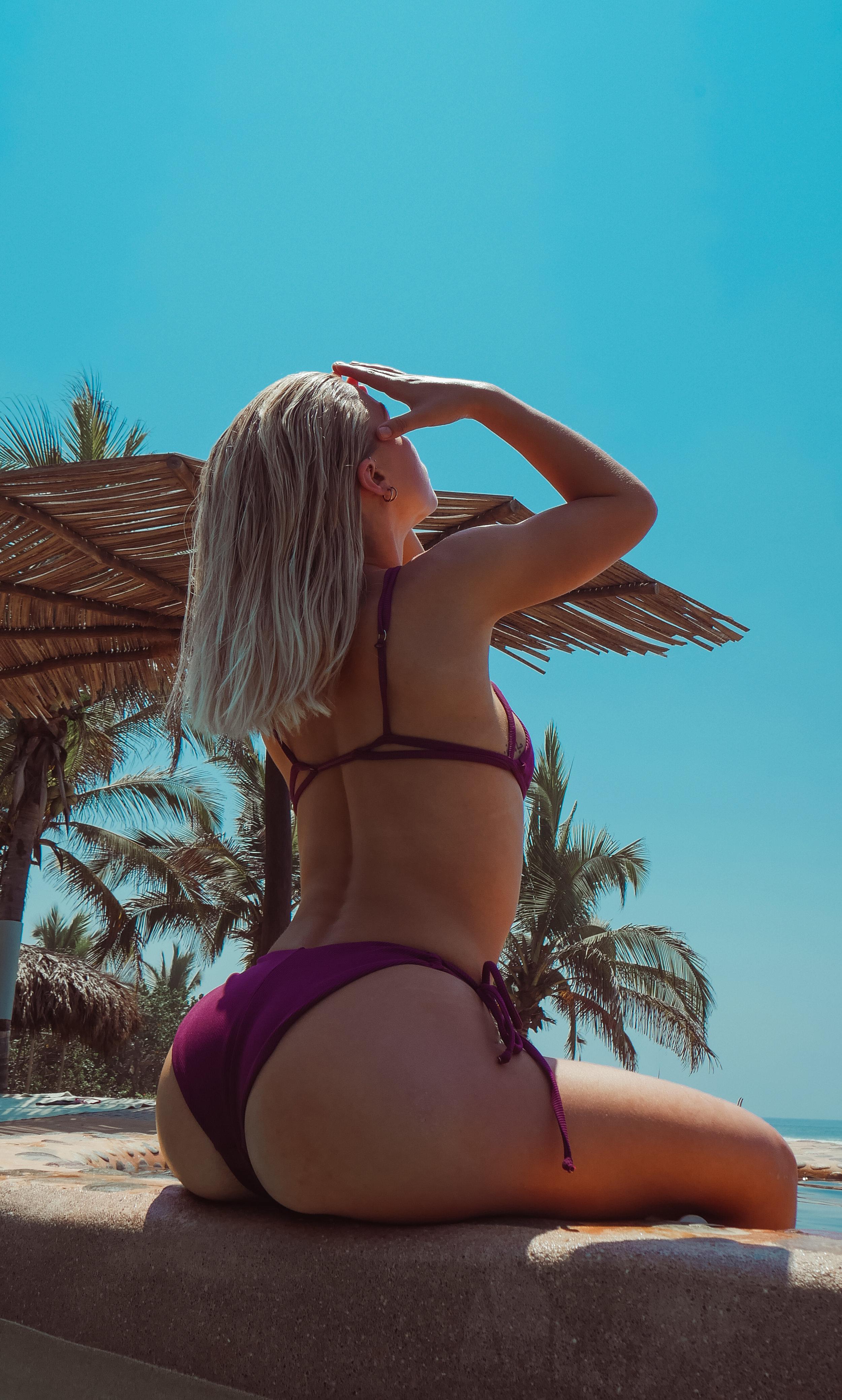 Mexico - Playa Viva -013.jpg
