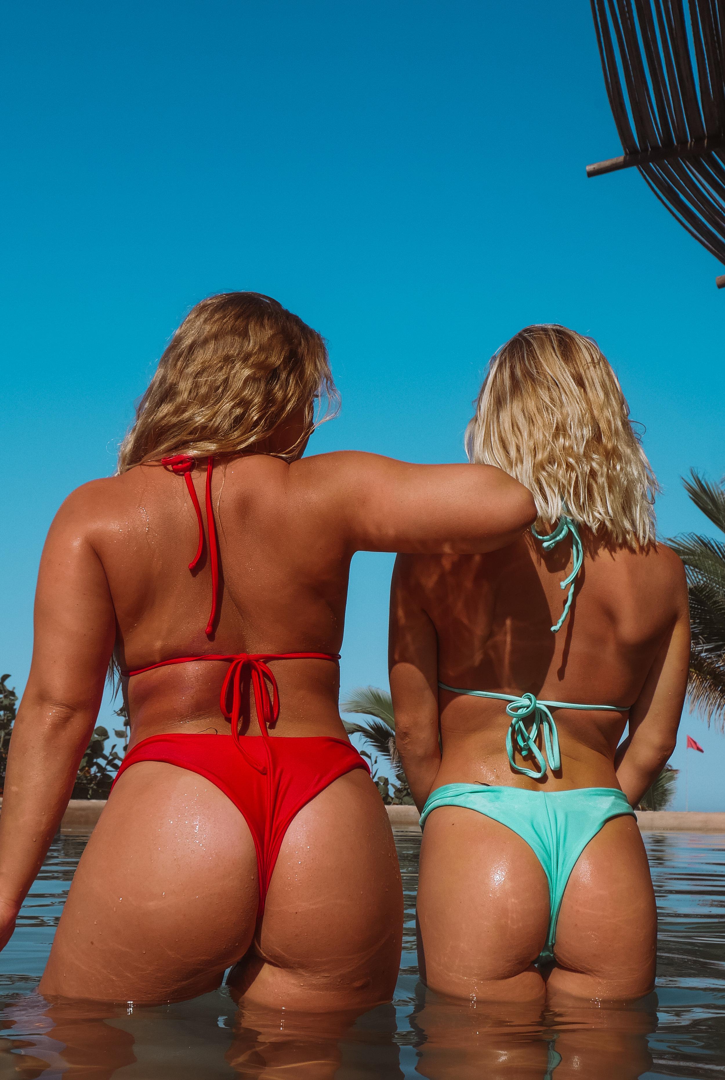Mexico - Playa Viva -099.jpg