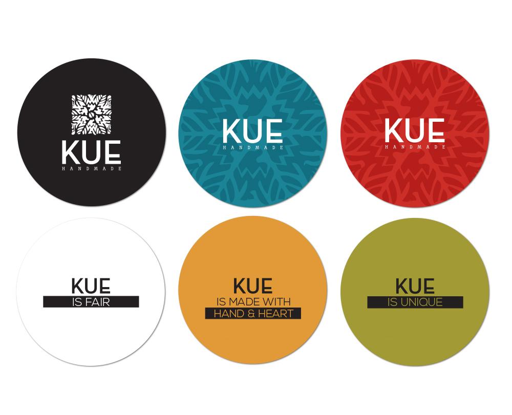 kue_label 2.jpg