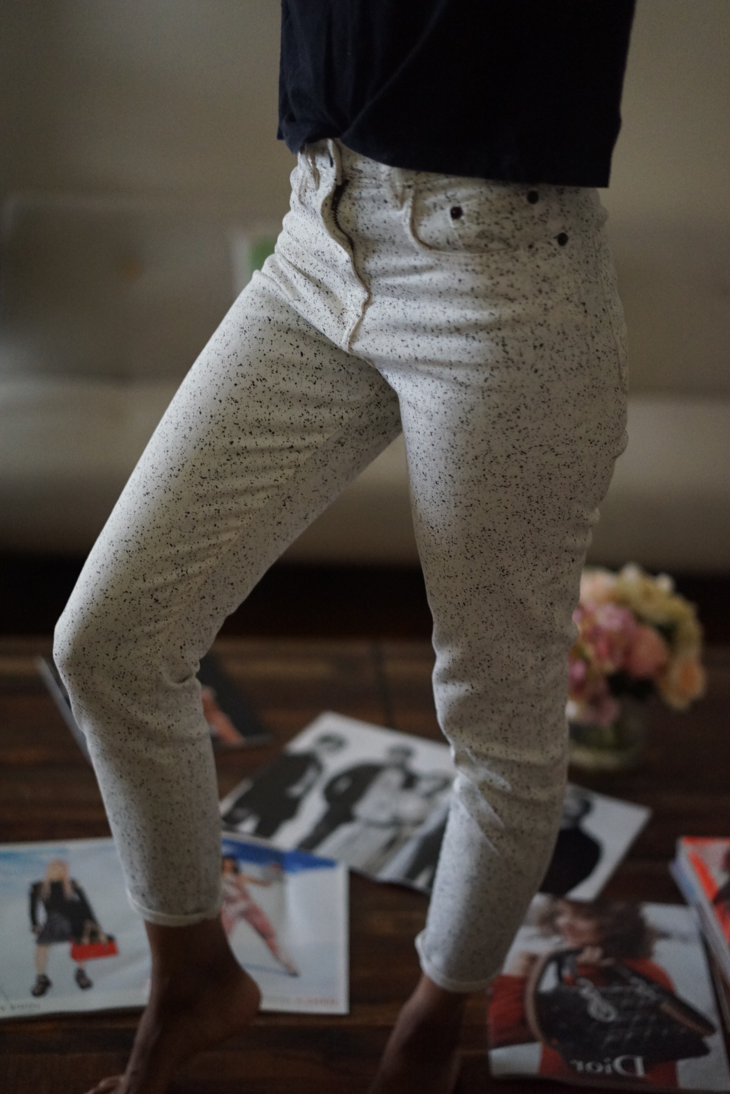 Christine_the_style_d'affaire_proenza_schouler_designer_jeans_white_black_sophistication_fashion_forward_editorial_shirt_trend_fall_Jack_McCollough_Lazaro_Hernandez_summer_nordstrom_hautelook_mood.jpg