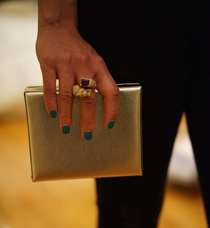 Christine_The_Syle_D'affaire_editorial_gold_rings_photograghy.jpg