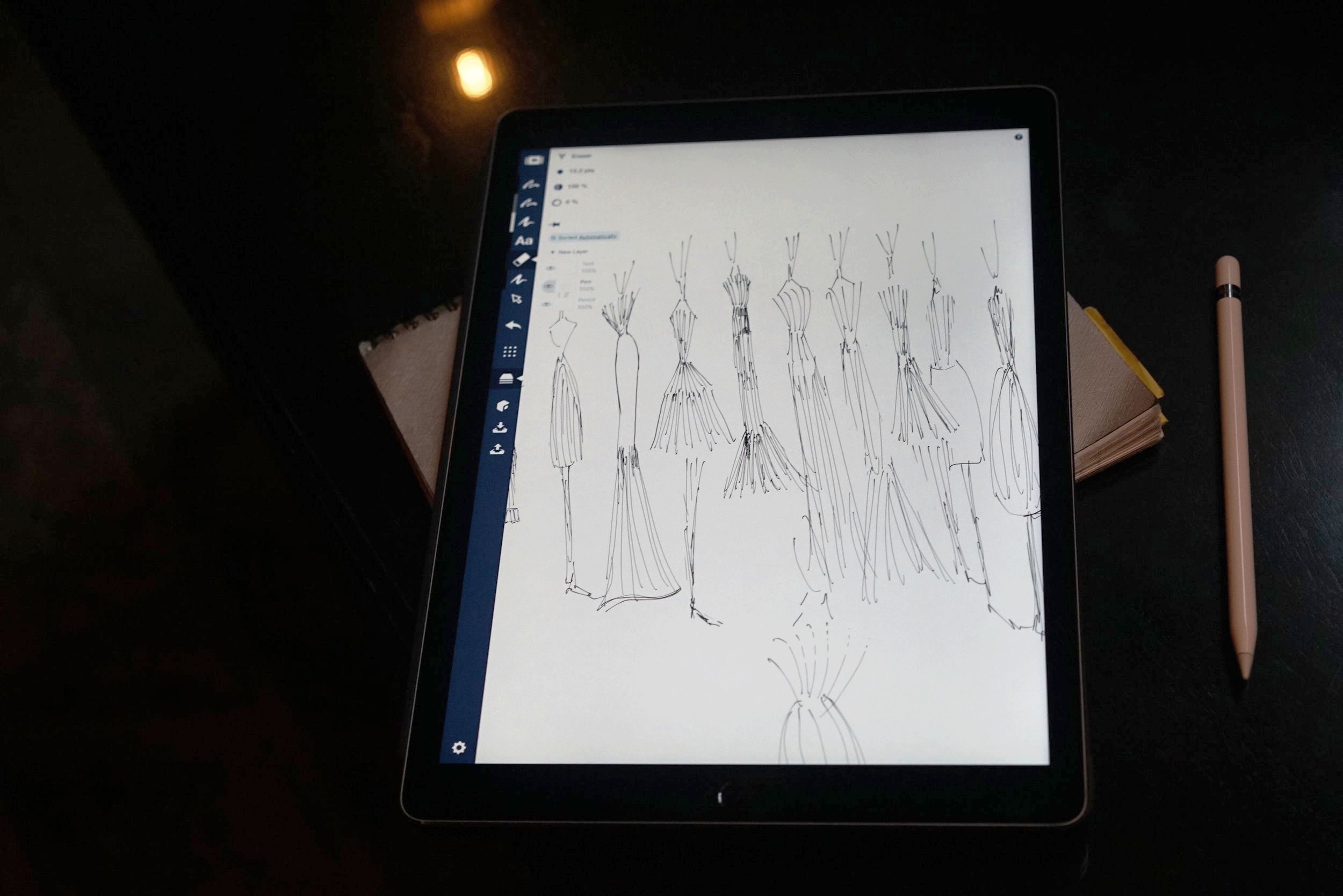 christine_the_style_d_affaire_interview_oscar_juarez_new_york_fashion_week_designer_interior_designer_zang_toi.jpeg