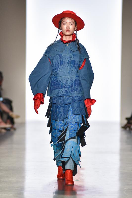 Designer:  Erik Goldberg