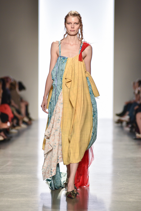 Designer:  Lyudmila Sullivan