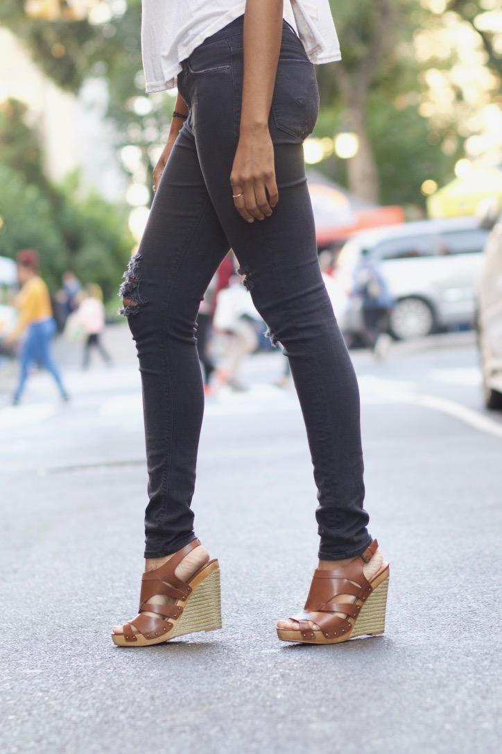 christine_the_style_daffaire_hudson_jeans.jpg