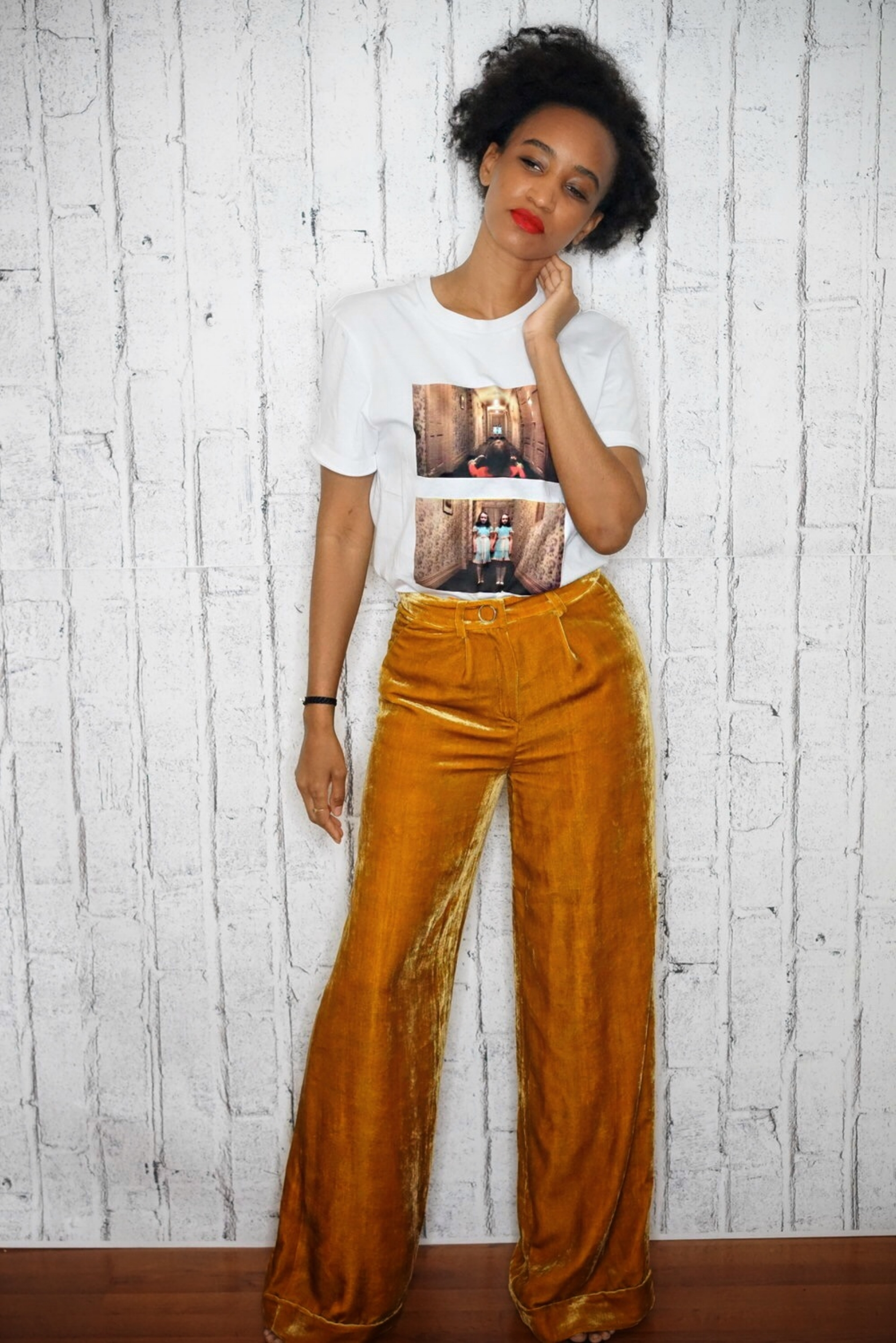 christine_the_style_affaire_thierry_mugler_wide_velvet_pants_steve_madden_ suede_heela_fenty_beauty_stunna_lip_paint_jacuie_aiche_miansai_bracelet_fall.jpg