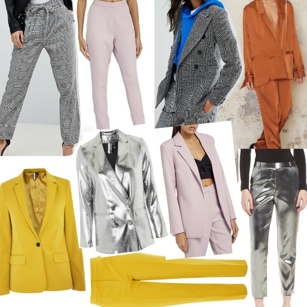 christine_the_style_d_affaire_suits_board.jpg