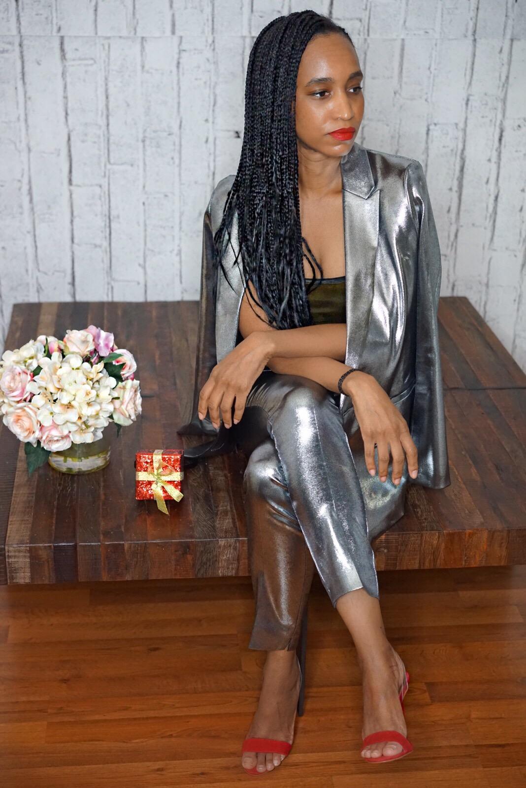 christine_the_style_affaire_bcbgmaxmara_steve_madden_shoes_topshop_suit_blazer_pants_trousers_fenty_beauty_red_lipcolor_by_rihanna_christmas_colors_bodysuit_joy_metallic_holidays.jpg
