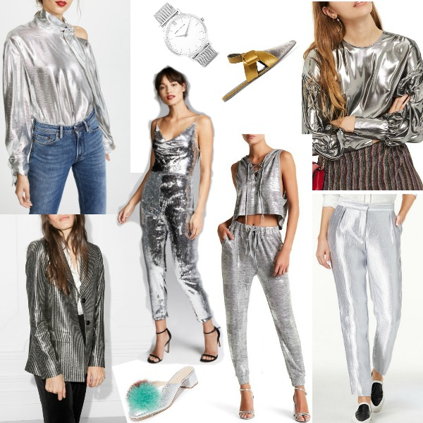 christine_the_style_affaire_metallic_silver_all_things_shoes_blouse_pants_trousers_watch.jpg