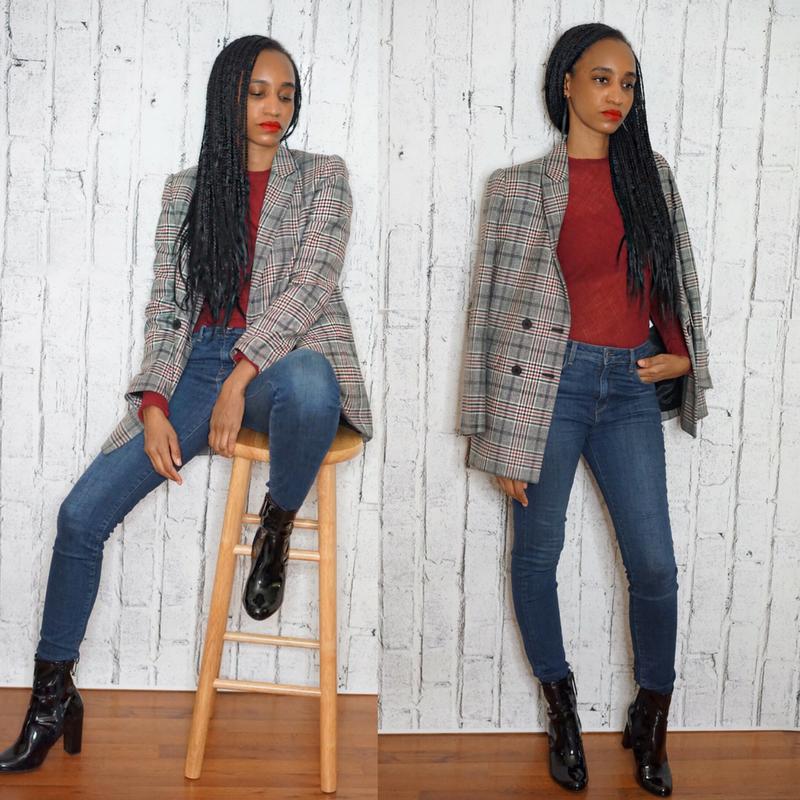 christine_the_style_d_affaire_plaid_blazers_jackets.jpg