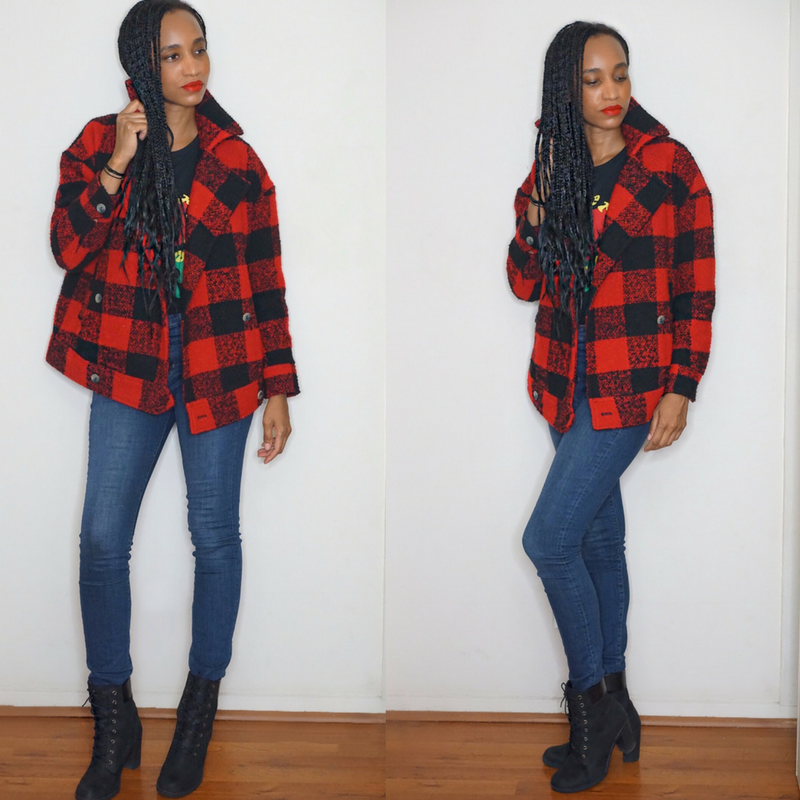 christine_the_style_d_affaire_plaid_jacket.jpg