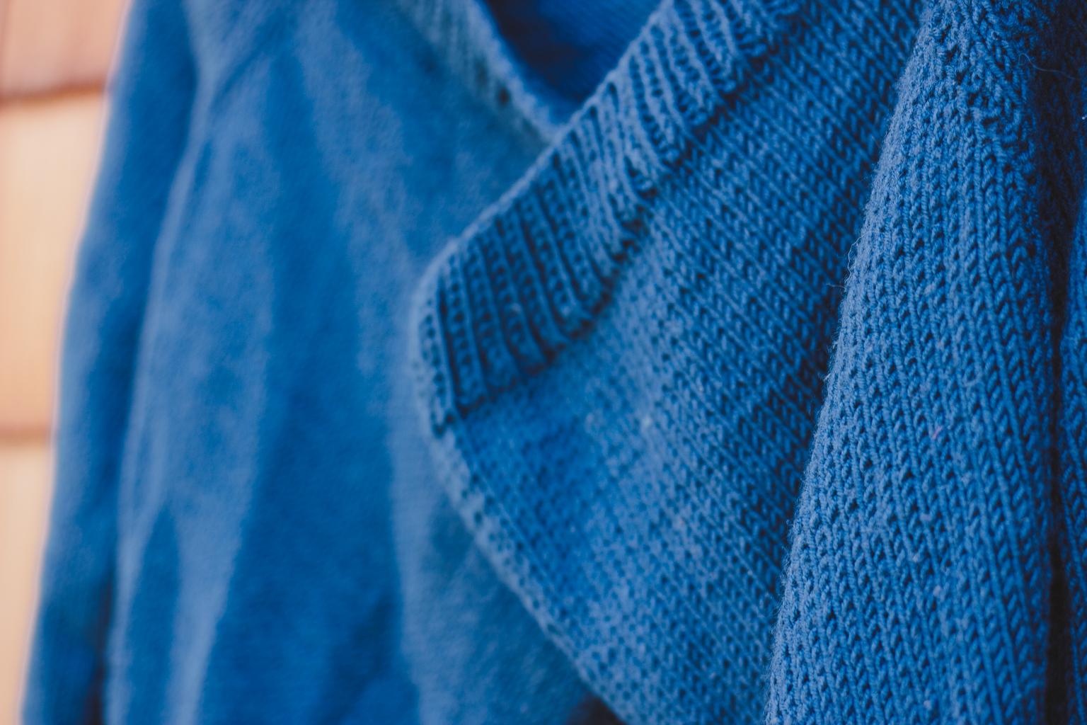 Blue No.3