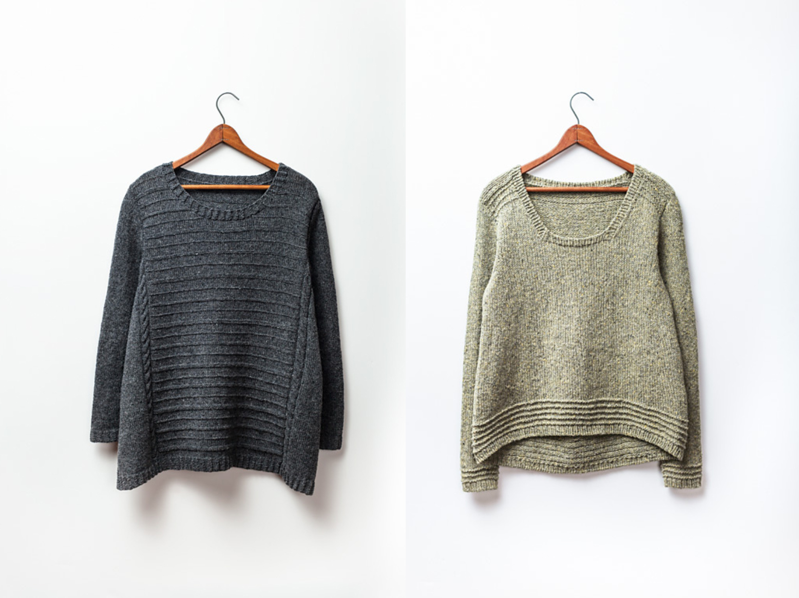 Sweaters1