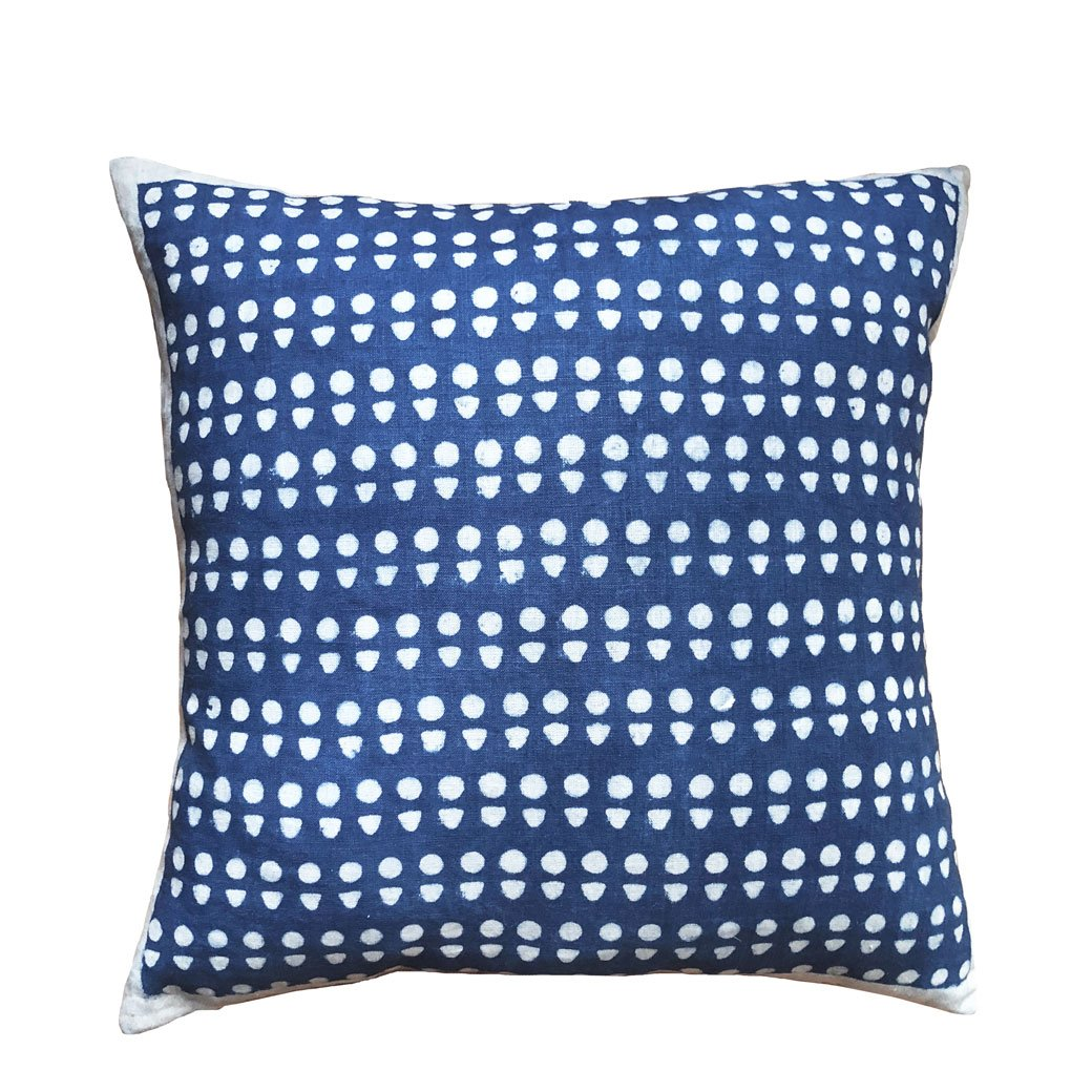 Malabar-Pillow-siloed-website-v4_2048x2048.jpg