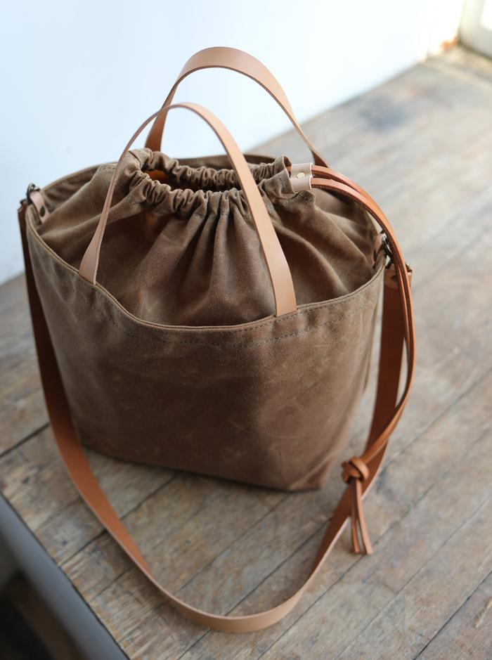 traveller_bag_project_tote_rust_7_lores_1024x1024.jpg
