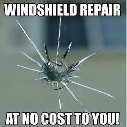 11-Chip-Repair.jpg