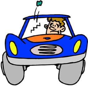 aaa-car.jpg