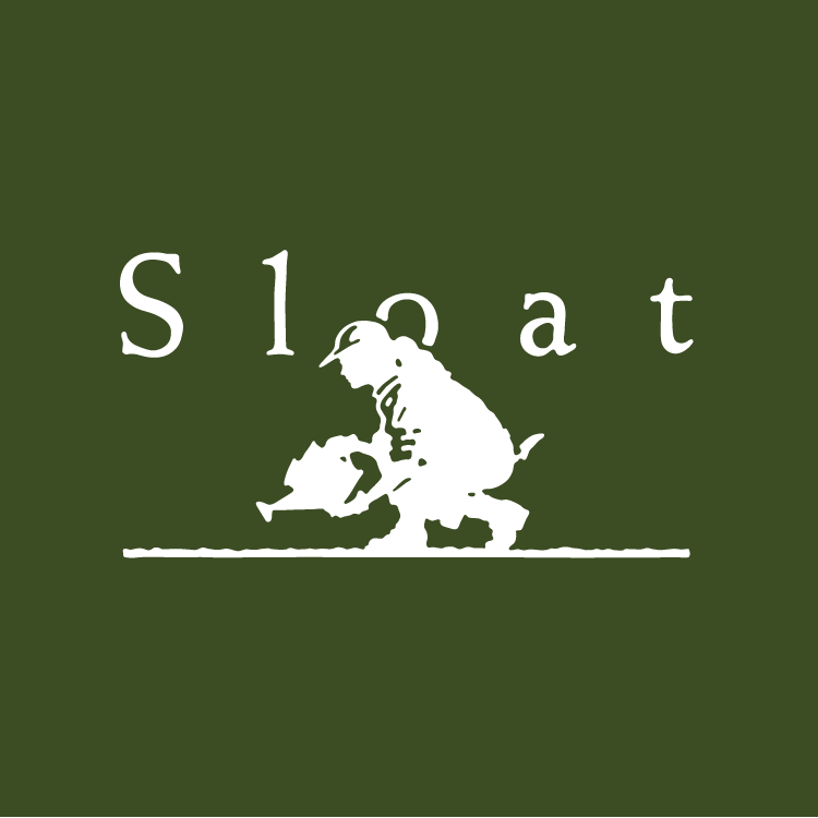 sloat.png