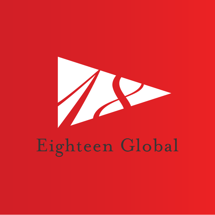 18_global.png