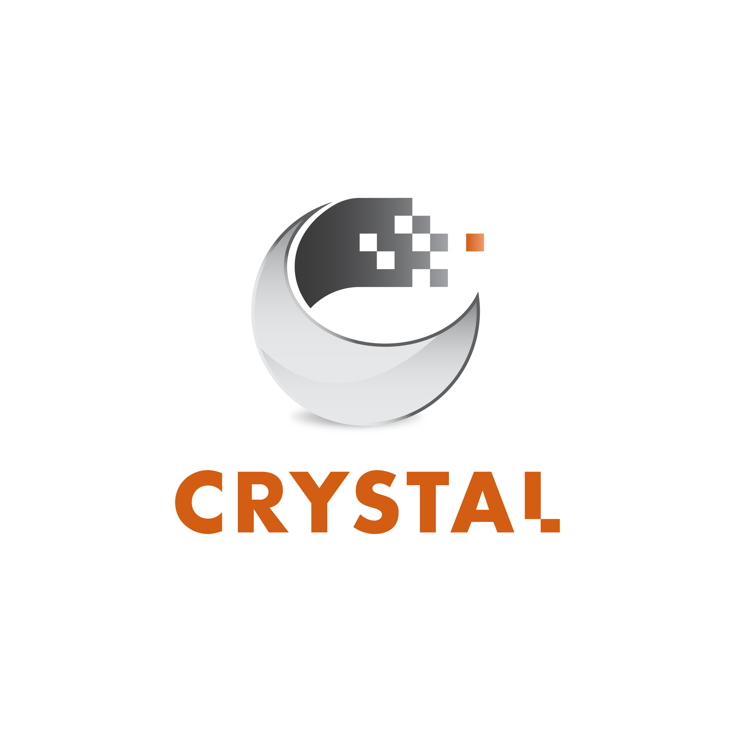 crystal.png
