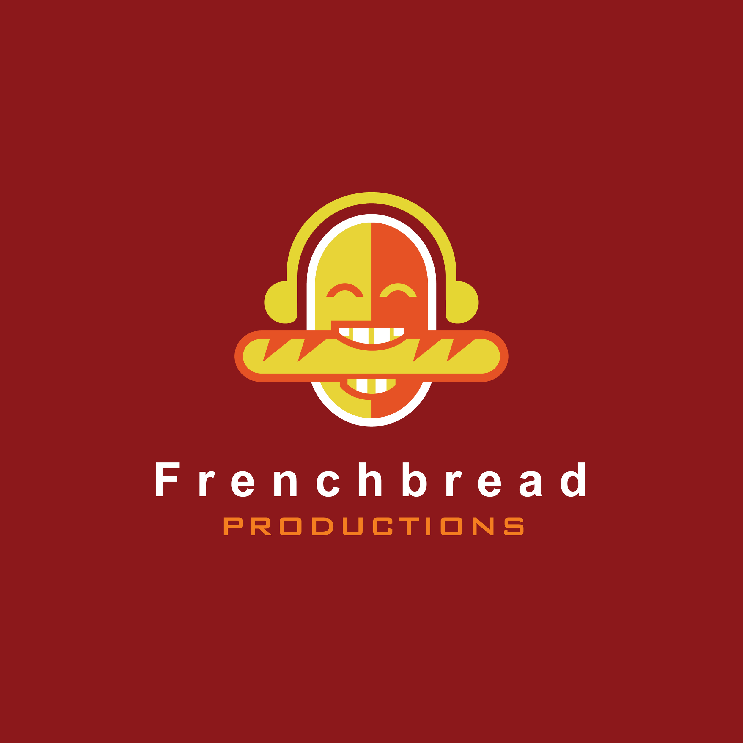 frenchbread.png