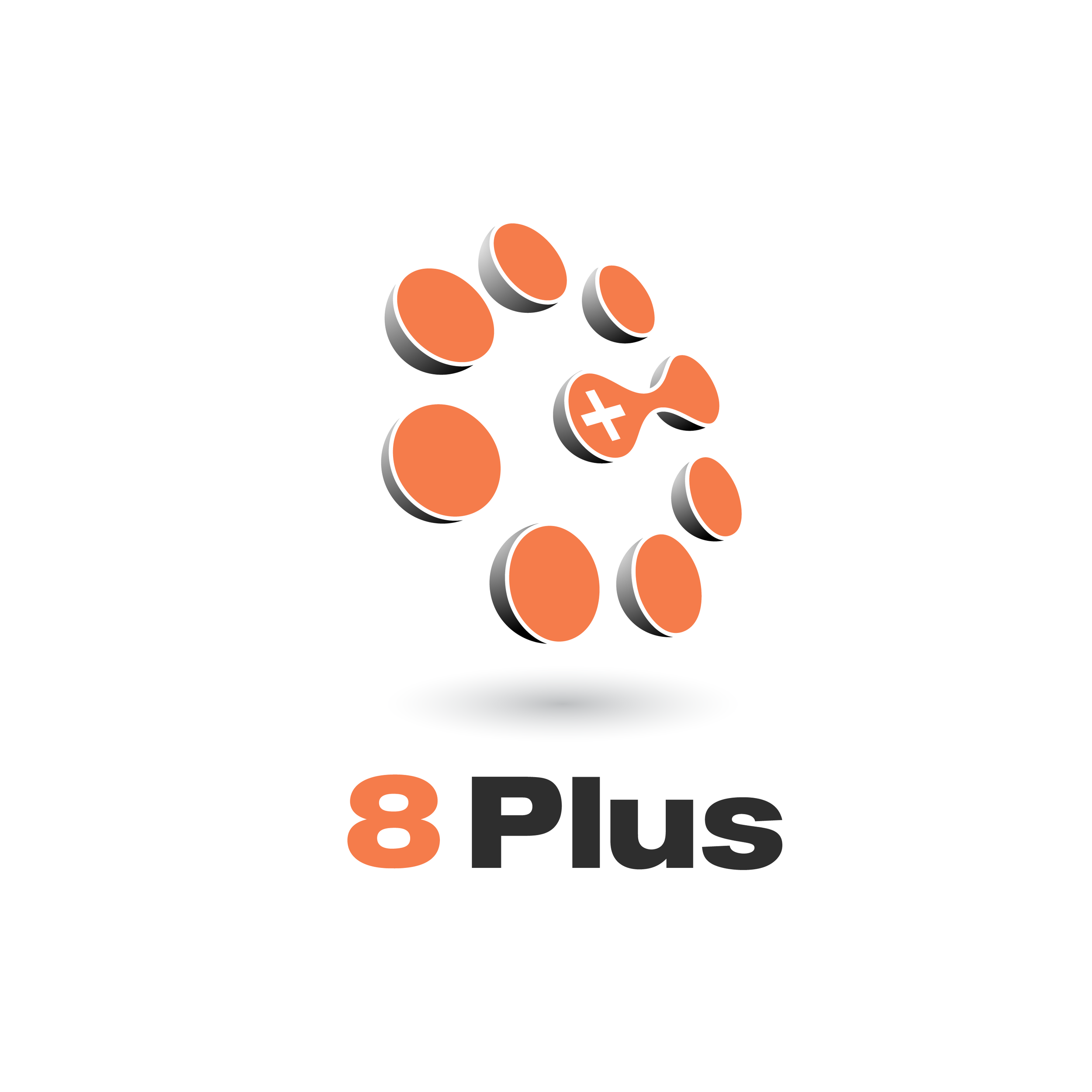 8_plus.png