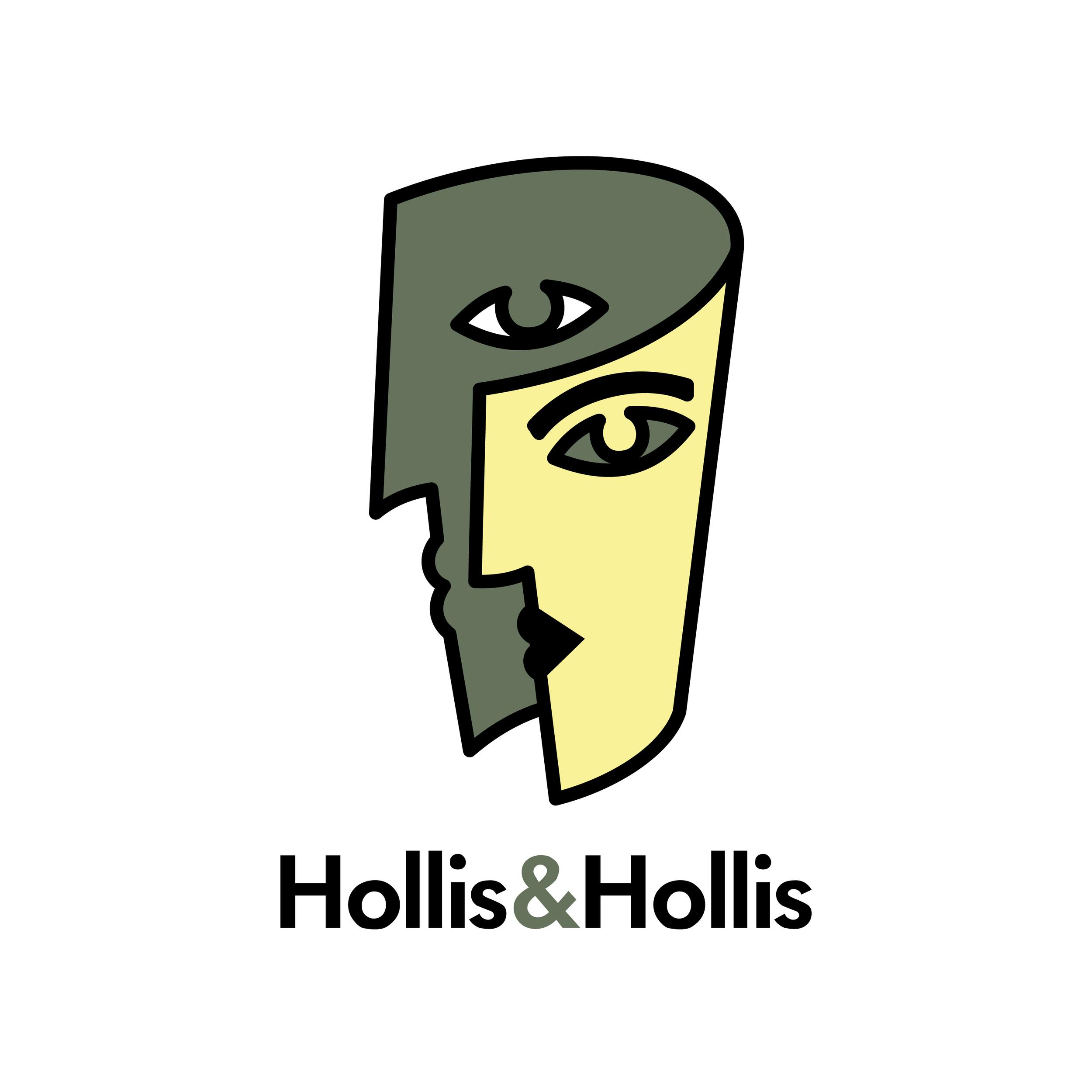hollis.png