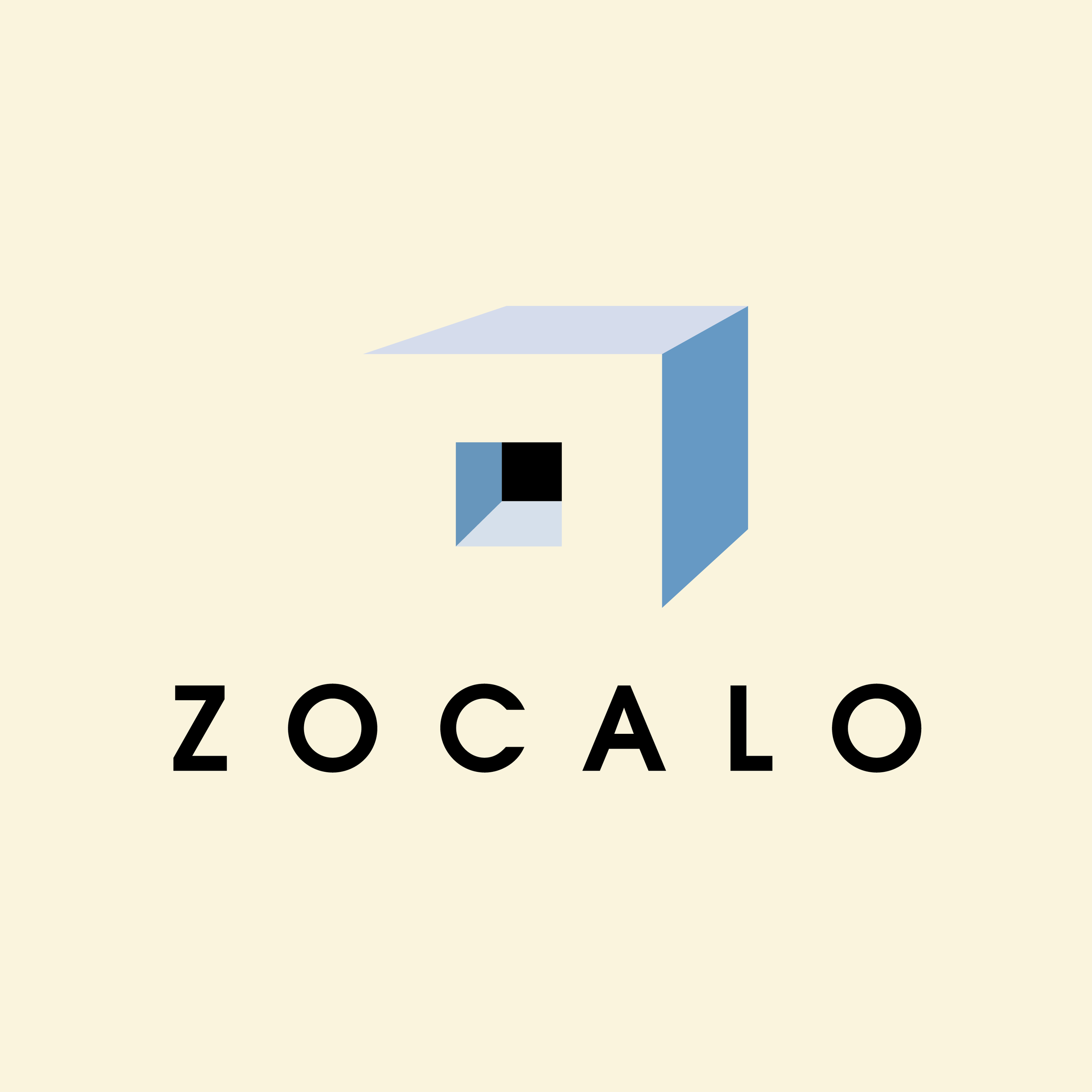 zocalo.png